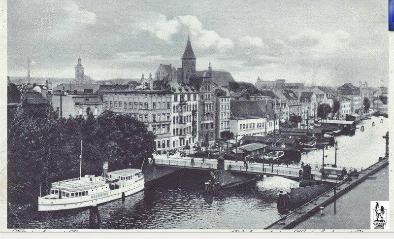 Koettelbruecke 1930s.jpg
