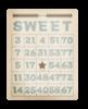 Скрап-набор Sweet on you 0_7b75c_32b0fee1_XS