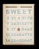 Скрап-набор Sweet on you 0_7b760_d06faf40_XS