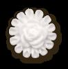 Скрап-набор Sweet on you 0_7b865_8bcaff6e_XS