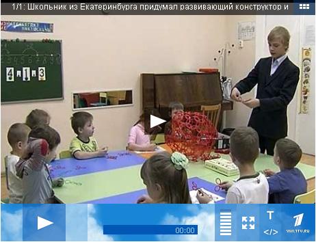 http://img-fotki.yandex.ru/get/4611/126580004.3d/0_b1191_d19a64b4_orig.jpg