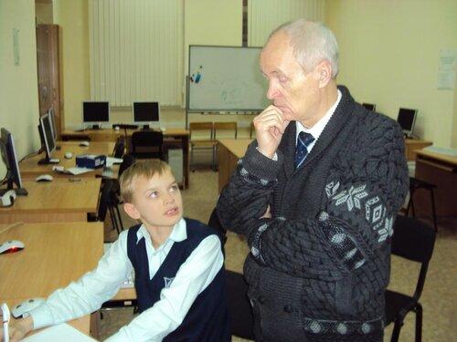 http://img-fotki.yandex.ru/get/4611/126580004.3d/0_b1193_ef27d8ed_L.jpg