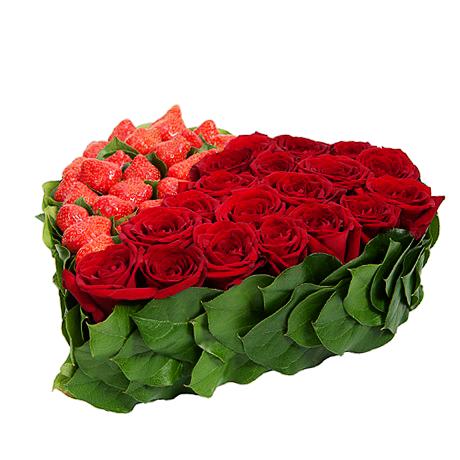 http://img-fotki.yandex.ru/get/4611/131624064.d2/0_77a1d_caf8de71_L