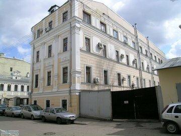 Семейное право Абрикосовый переулок иск наследников Минская улица