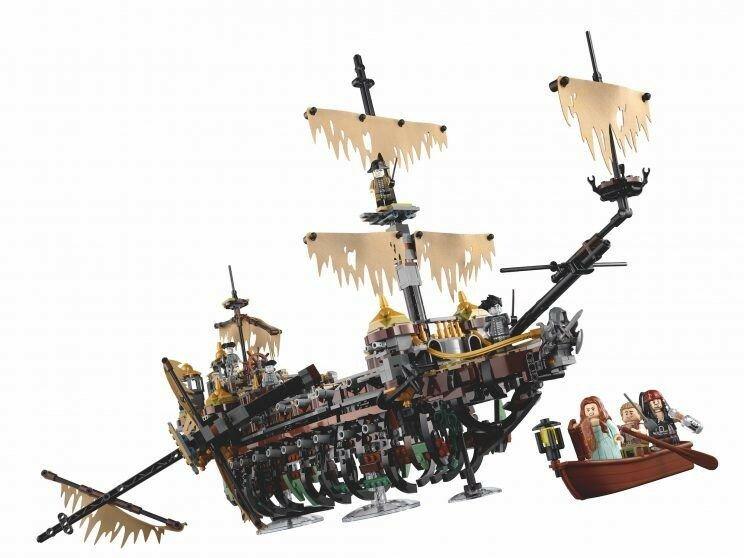 Lego/
