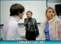 http://img-fotki.yandex.ru/get/4611/13966776.13/0_76325_f78127ff_orig.jpg