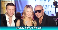 http://img-fotki.yandex.ru/get/4611/13966776.14/0_76367_6bb7ef18_orig.jpg
