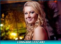 http://img-fotki.yandex.ru/get/4611/13966776.14/0_76373_d9dd2abb_orig.jpg