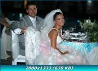 http://img-fotki.yandex.ru/get/4611/13966776.15/0_763eb_3d8c3e27_orig.jpg