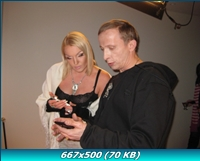 http://img-fotki.yandex.ru/get/4611/13966776.19/0_765ce_98eb626d_orig.jpg