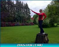 http://img-fotki.yandex.ru/get/4611/13966776.19/0_765e0_a0d22662_orig.jpg