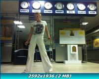 http://img-fotki.yandex.ru/get/4611/13966776.19/0_765ea_fe88f65_orig.jpg