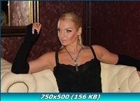http://img-fotki.yandex.ru/get/4611/13966776.1a/0_7661c_1207575a_orig.jpg