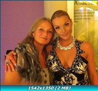 http://img-fotki.yandex.ru/get/4611/13966776.1b/0_7662e_87769bc1_orig.jpg