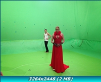 http://img-fotki.yandex.ru/get/4611/13966776.1b/0_7663a_f23bbbf8_orig.jpg