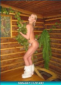 http://img-fotki.yandex.ru/get/4611/13966776.1c/0_76664_dbfdc765_orig.jpg