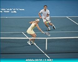 http://img-fotki.yandex.ru/get/4611/13966776.1d/0_7674a_a064909f_orig.jpg