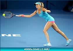 http://img-fotki.yandex.ru/get/4611/13966776.21/0_7687c_6f3e19c4_orig.jpg