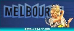 http://img-fotki.yandex.ru/get/4611/13966776.26/0_769c3_bc33afbd_orig.jpg