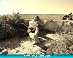 http://img-fotki.yandex.ru/get/4611/13966776.26/0_769d9_994c7d8b_orig.jpg
