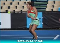 http://img-fotki.yandex.ru/get/4611/13966776.2a/0_76a9e_3d15de18_orig.jpg