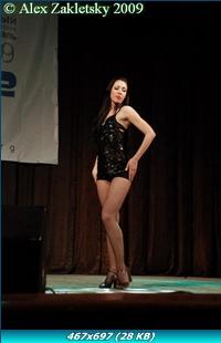 http://img-fotki.yandex.ru/get/4611/13966776.3d/0_76e90_5a959cc1_orig.jpg