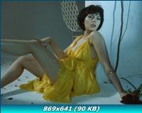 http://img-fotki.yandex.ru/get/4611/13966776.42/0_772c1_64c816e0_orig.jpg