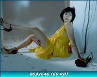 http://img-fotki.yandex.ru/get/4611/13966776.42/0_772d1_ca22ba53_orig.jpg