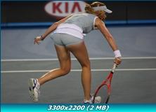 http://img-fotki.yandex.ru/get/4611/13966776.46/0_77449_4be38618_orig.jpg