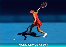 http://img-fotki.yandex.ru/get/4611/13966776.5d/0_77a35_ee37f294_orig.jpg