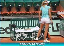 http://img-fotki.yandex.ru/get/4611/13966776.64/0_77c04_961dc826_orig.jpg