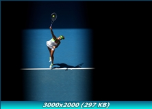 http://img-fotki.yandex.ru/get/4611/13966776.68/0_77cfe_2cbfa065_orig.jpg