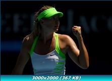 http://img-fotki.yandex.ru/get/4611/13966776.68/0_77d04_8af9a8f4_orig.jpg