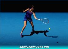 http://img-fotki.yandex.ru/get/4611/13966776.6c/0_77dda_ca88b797_orig.jpg
