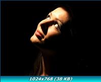 http://img-fotki.yandex.ru/get/4611/13966776.f/0_76265_a2ee35db_orig.jpg