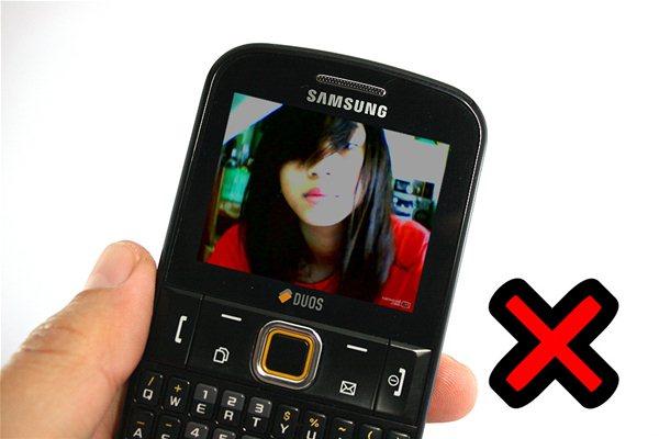 Как сделать шикарное фото на телефон