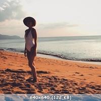 http://img-fotki.yandex.ru/get/4611/14186792.18f/0_f92d8_9527b74c_orig.jpg