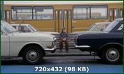 http//img-fotki.yandex.ru/get/4611/228712417.16/0_19914a_e28d3fa2_orig.png