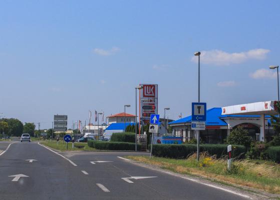 Лукойл в Венгрии.jpg