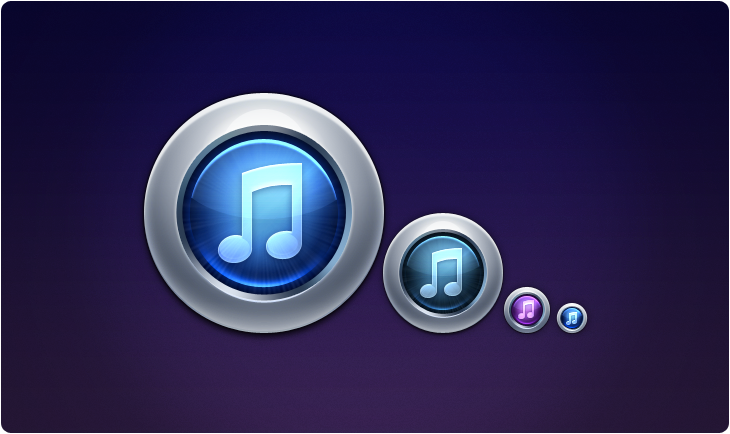 iTunes Icon - 1.png