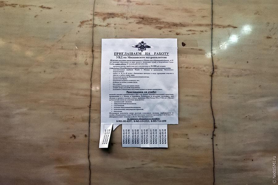 объявление о пропаже велосипеда образец