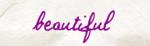 «Romantique» 0_7c44a_2f844f1_S