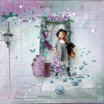 «Magic of Flowers» 0_7c510_a0e40971_S
