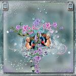 «Magic of Flowers» 0_7c512_6cb3580d_S