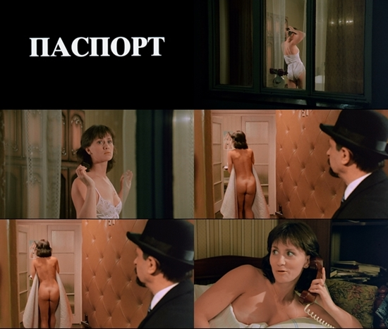 http://img-fotki.yandex.ru/get/4611/312950539.28/0_135278_a68dac6a_orig.jpg