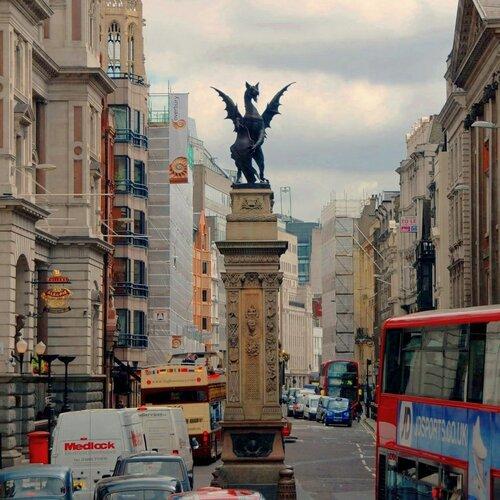 raadamir_raduzh: Куда ведут Драконы Лондонского Сити и Ватикана