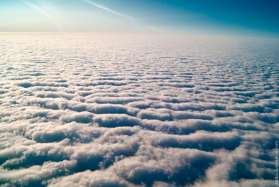 Минеральные Воды Анталья авиабилеты цена на прямые