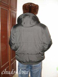 http://img-fotki.yandex.ru/get/4611/38454465.2/0_8c14e_7549cb4a_M.jpg
