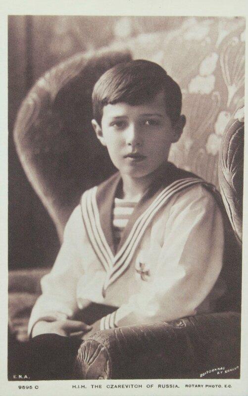 Дерматит на руках у ребенка фото