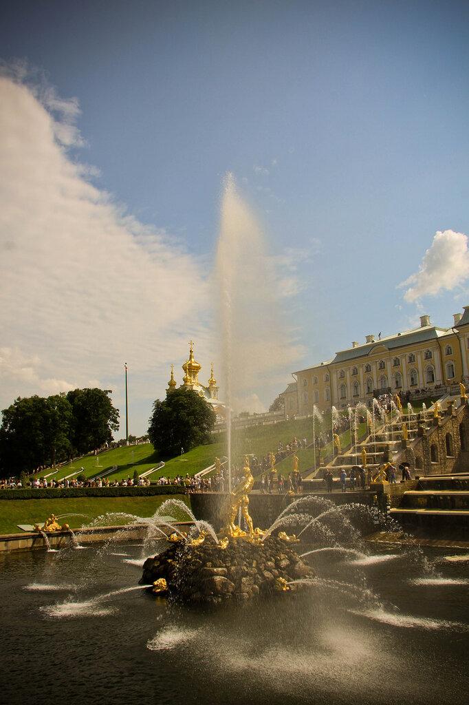 http://img-fotki.yandex.ru/get/4611/56950011.4d/0_6ae8a_3841a9a4_XXL.jpg